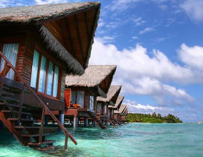 Caribbean Villas St John Villa Rental