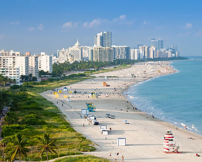Cheap Vacation In Florida Cheap Florida Beach Trips