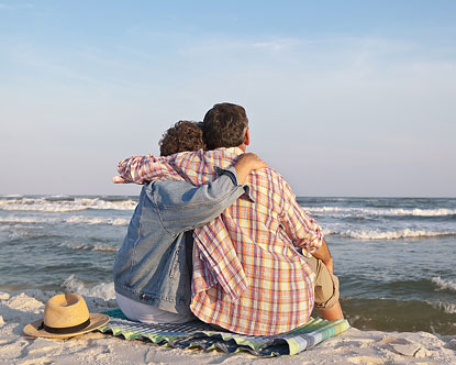Affordable honeymoons in florida for Affordable honeymoon destinations in us