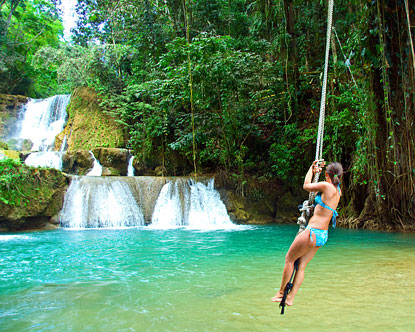 Jamaica Travel Packages South Africa