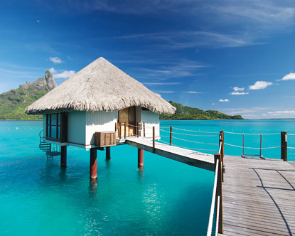 Romantic vacations on a budget vacation ideas for couples for Cheap tropical places to vacation