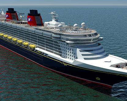 Disney Cruises Disney Cruise Specials