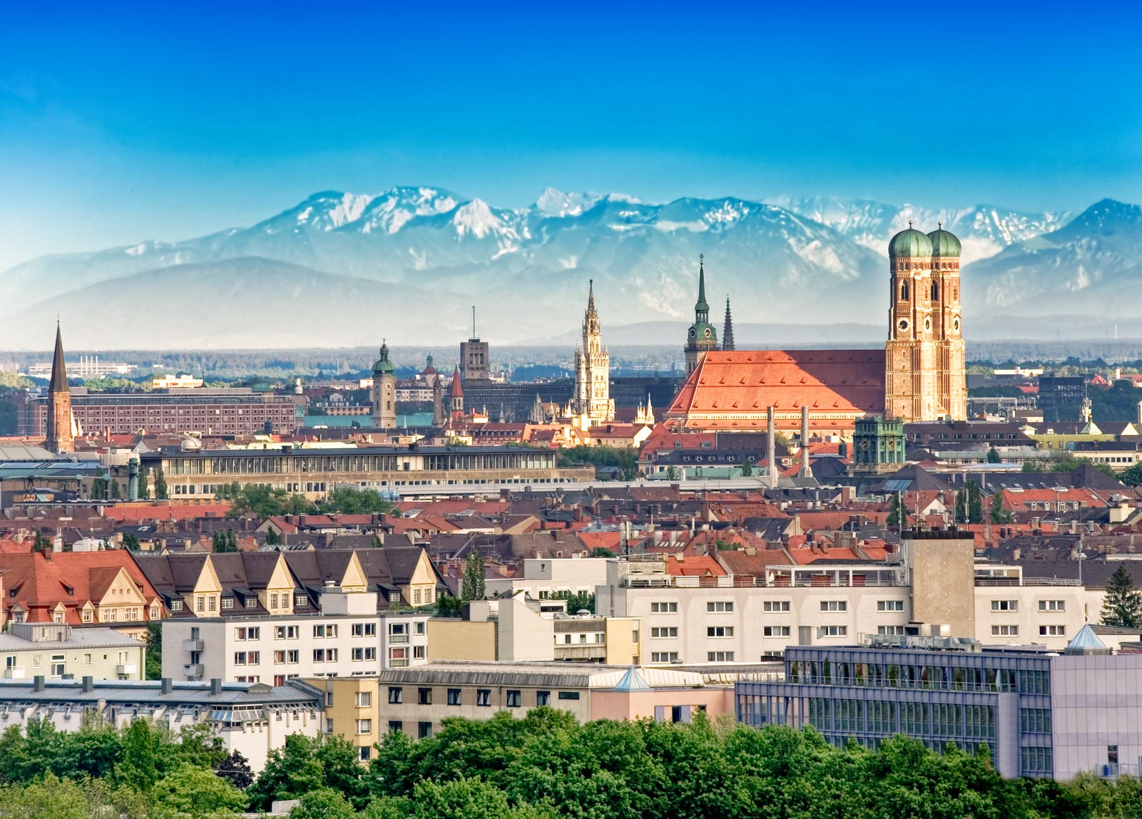 European vacation packages globus escorted europe tours for Best europe travel deals