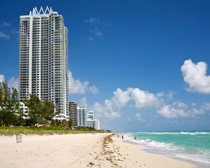 All Inclusive Vacation In Florida Best All Inclusive Hotels In Florida