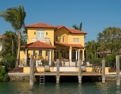 Vacations In Florida Best Vacation Spot In Florida