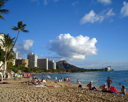 Hawaiian Vacation Deals Hawaii Vacation Discounts