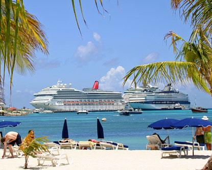 Last Minute Cruises Cheap Last Minute Cruise Deals