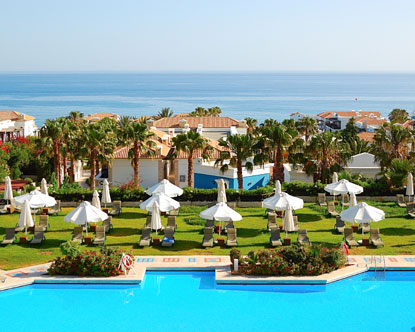 mediterranean vacation packages all inclusive packages