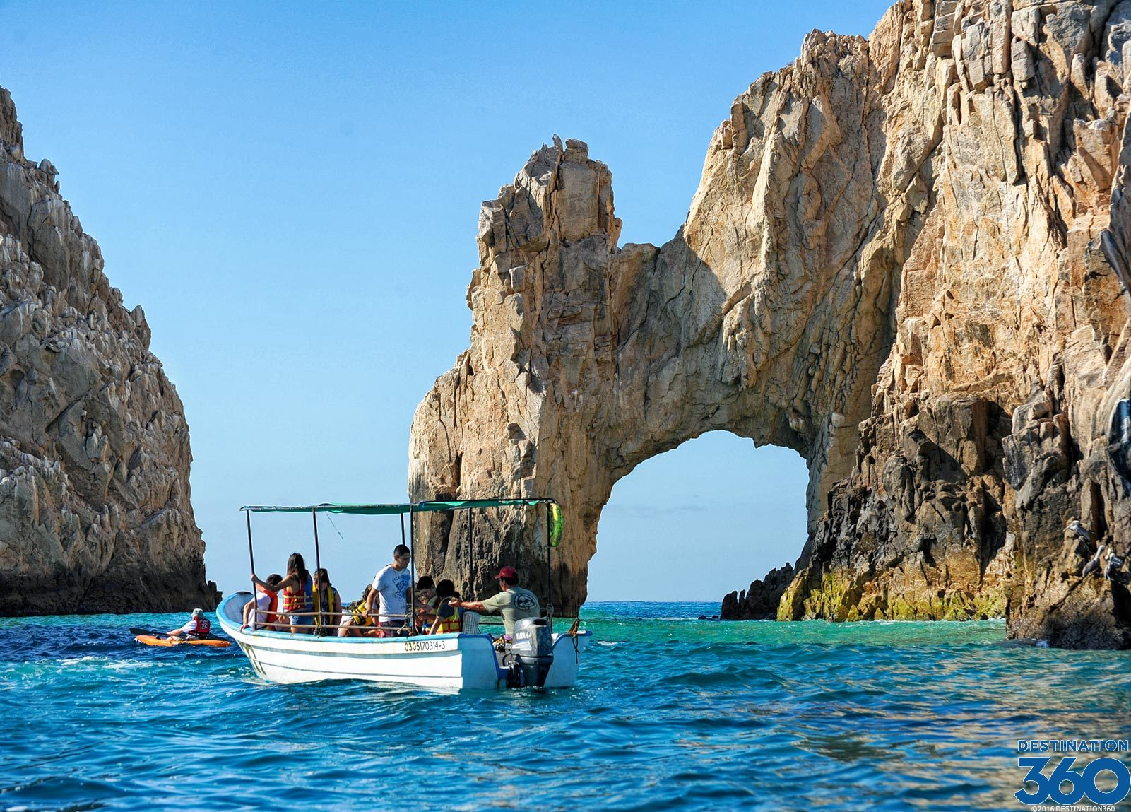 Best Destinations In Mexico