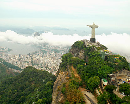 South America Travel Deals South America Vacation Deals - South america vacations